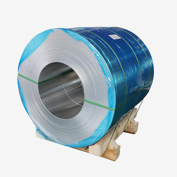 Wholesale Aluminium Coil Alloy Third Aluminum Sheet H24 Factory