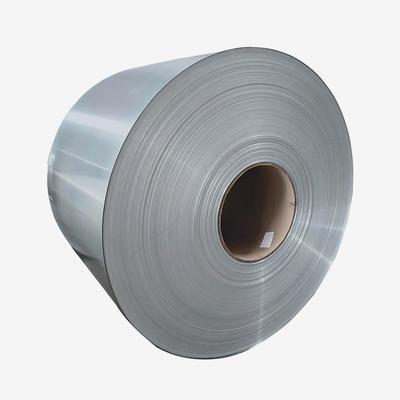 1070 Aluminum Coil Distributor Third Aluminum 1000 Series