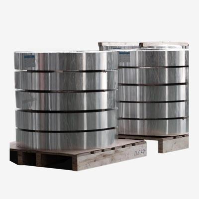 Wholesale Aluminum Sheet Coil Third Aluminum Strip 3000 Series