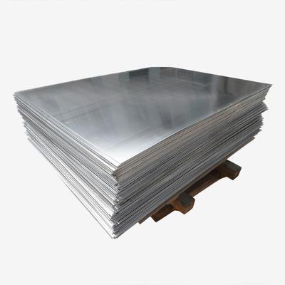 Custom Anodized Aluminum Coil Third Aluminum Sheet H12 Supplier