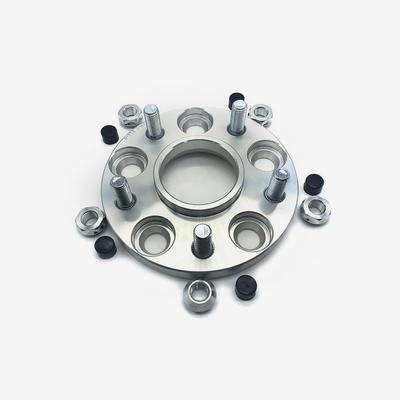 Precision Cnc Machine Parts Suppliers Wholesale